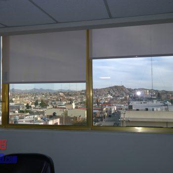 enrollable-edificio-copy_22099473734_o
