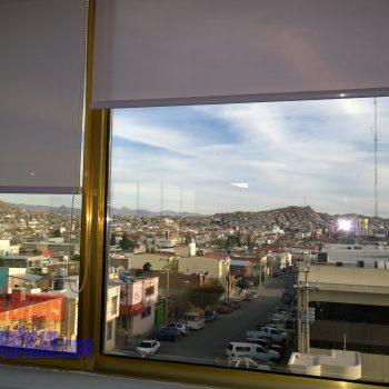 filto-solar1-copy_22534264610_o