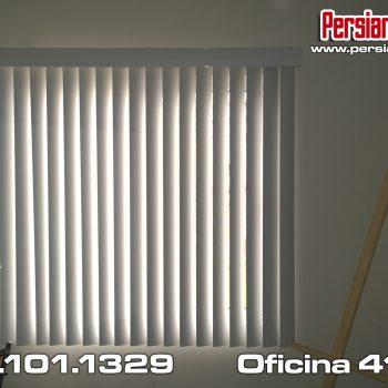 vertical-pvc_22129432393_o