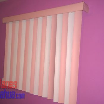 vertical-rosa-copy_22724535516_o
