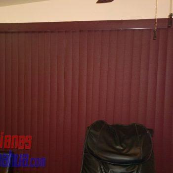 vertical-vino-copy_22736996492_o